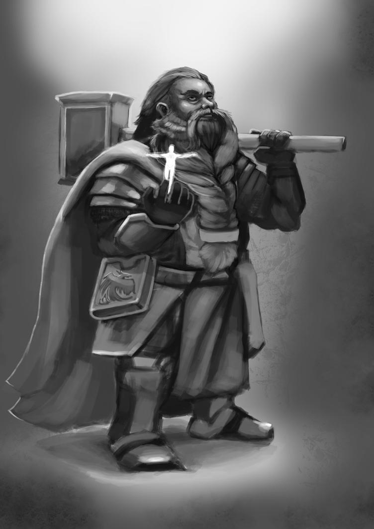 dwarf_cleric_by_negorobson-d51bj26.jpg