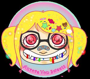 AuroreVonSweets's Profile Picture