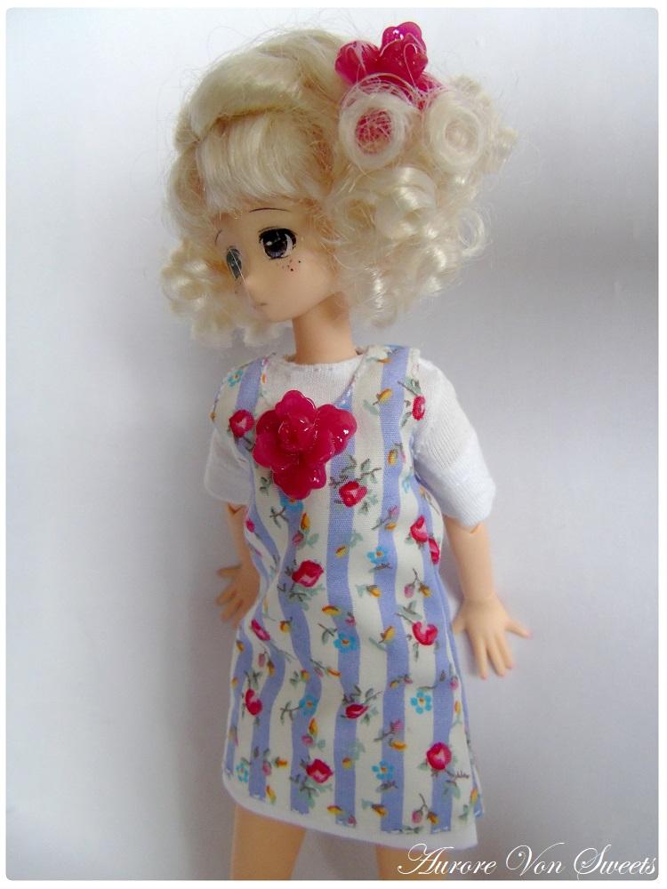 ♥ L'atelier d'Aurore Von Sweets ♥ La galerie couture Petite_robe_a_rayures_et_a_fleurs_by_aurorevonsweets-dck7zgf