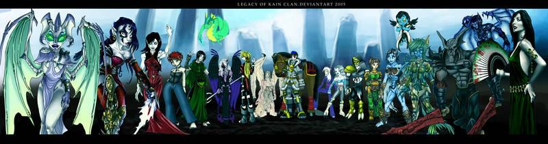 lok clan 2005 by lokclan