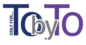 ToByTo logo