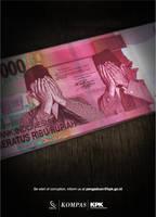 KPK - Founding Father by adjie76