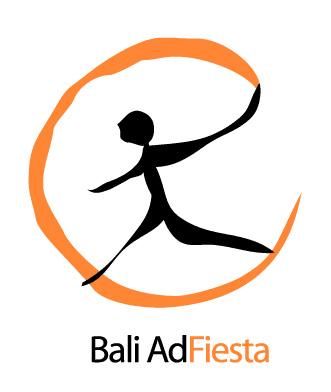 Bali AdFiesta by adjie76
