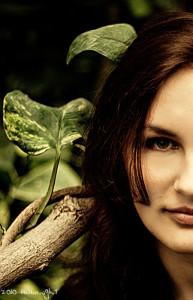 Natyanka-Alira's Profile Picture