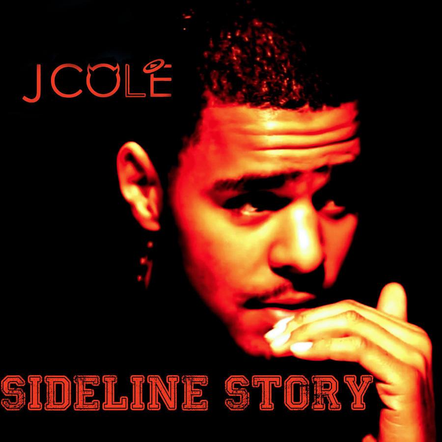 Share this album