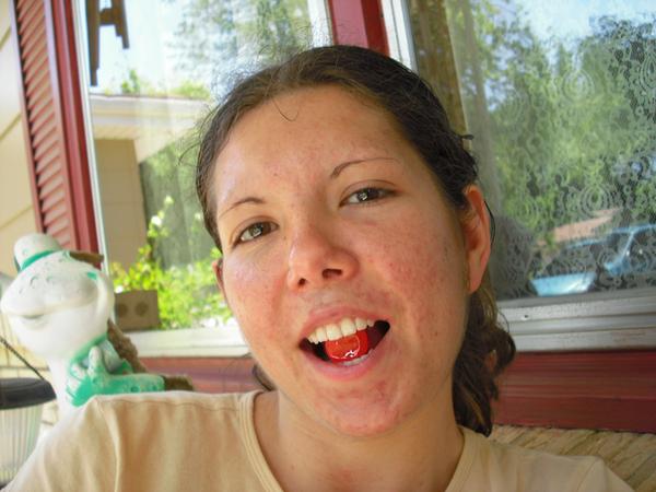 LigerGirl's Profile Picture