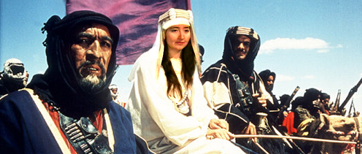 Cruz of Arabia by Dame-Cruz