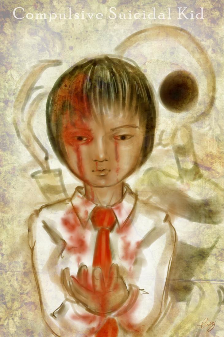 CSK by Dame-Cruz