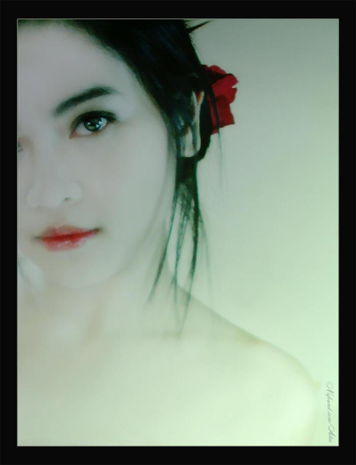 adiar's Profile Picture