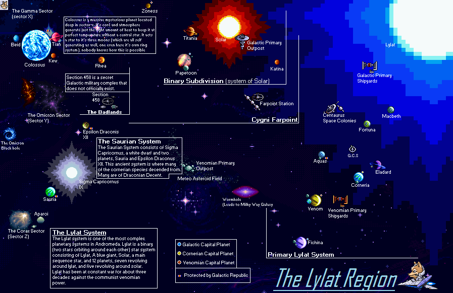 lylat_regian_star_map__revised__by_tango