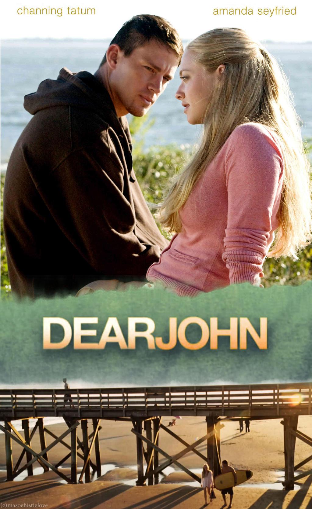 1000+ images about Dear John on Pinterest | Nicholas ...