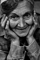 When I am an Old Woman.... by mamjakty