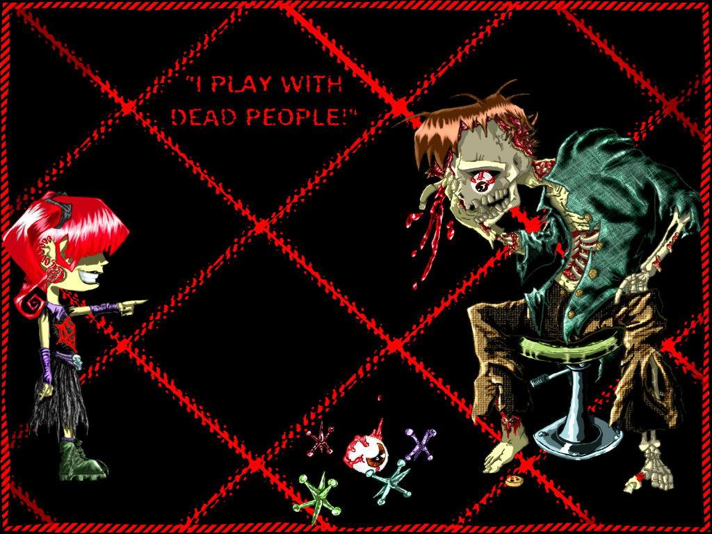 Dead People1024x768 by fols2005