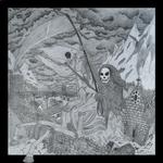 Black Plague by Rotemavid