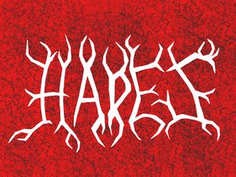 Hades logo by Rotemavid