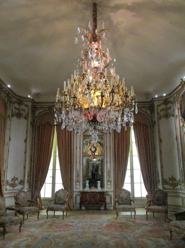 Baroque Room 5 by Rotemavid on deviantART