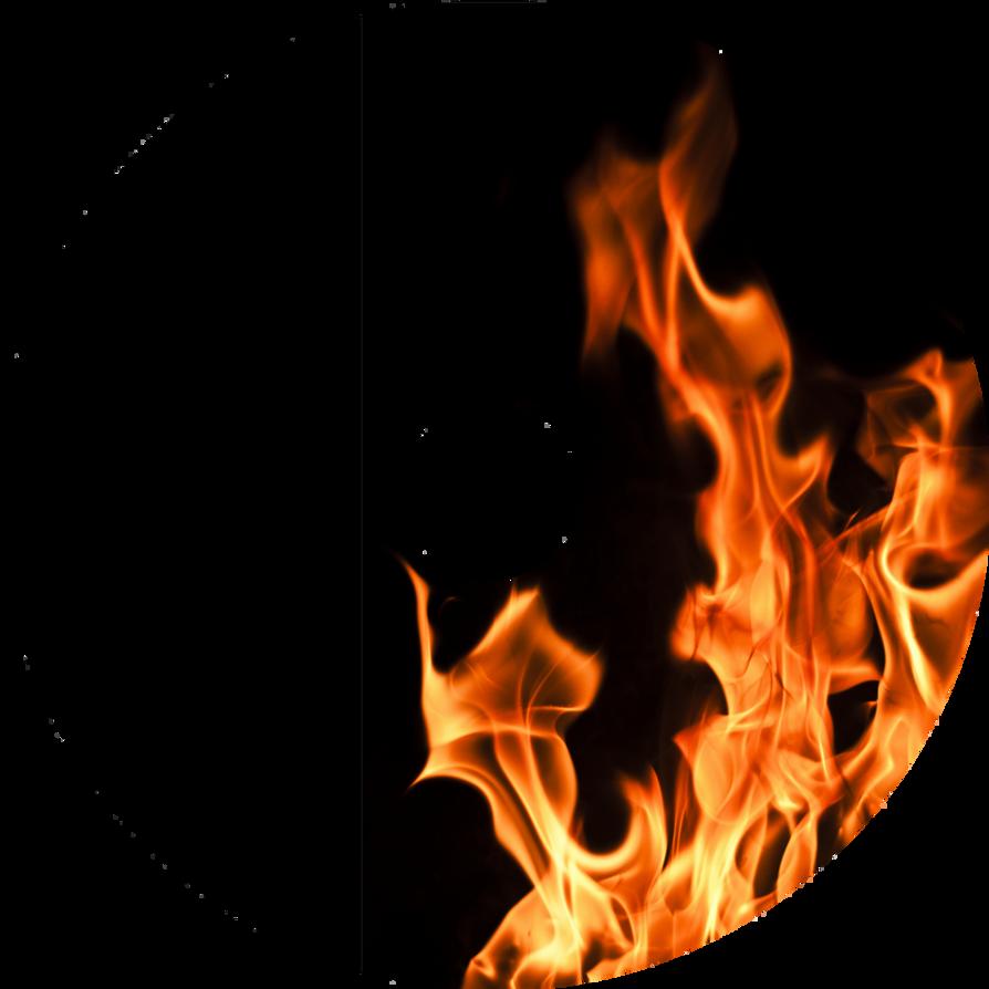 Flames Cd Design by Rotemavid on DeviantArt