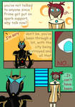 parallel lives- page 6