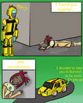 parallel lives- page 20