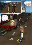 Parallel lives - page 58