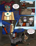 Parallel Lives- page 62