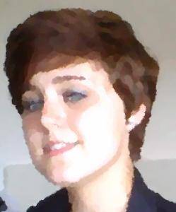 Ruineth's Profile Picture