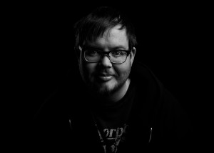 Datasmurf's Profile Picture