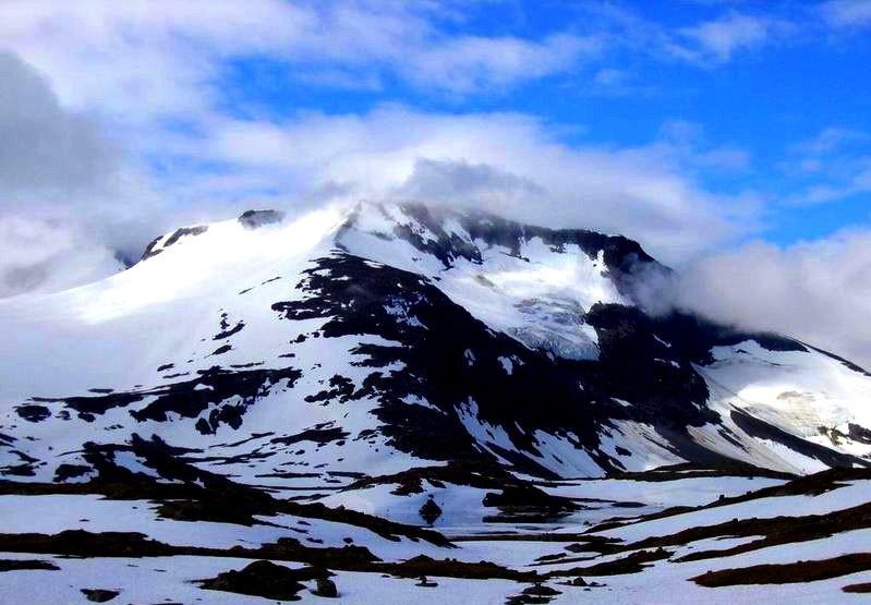 Fjell_Norvegienne, v1.3