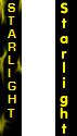 Starlight the Fox's tag by Shadowhedge1001
