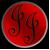Icon: Jaggerjo12 by Shadowhedge1001