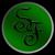 Icon: Silvazefan718 by Shadowhedge1001