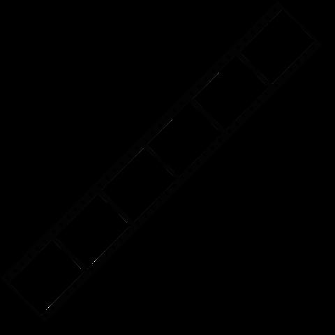 Bmw Z4 Radio Wiring Diagram in addition Old Fuse Box Problems as well 2000 Bmw 323i Vacuum Diagram besides Fuse Box Diagram For 2004 Bmw X3 also Bmw 2003 Z4 Wiring Diagram. on fuse box z4