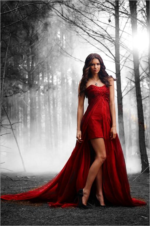 nina_dobrev_red_dress_ver2_by_tdheather-d3gh61a.jpg