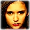 Nina Dobrev avatar by TDHeather