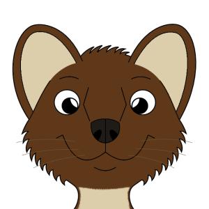 Ferrofluff's Profile Picture
