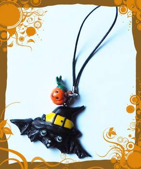 Halloween charm ON SALE
