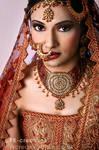 F K creatives- Bridals 3