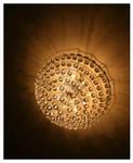 my chandelier eye part2