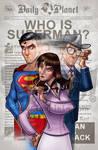 Superman: 1978