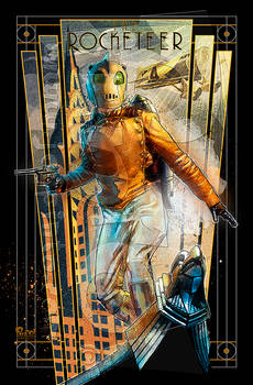 The Rocketeer2