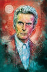 The 12th Doctor