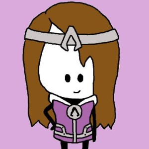 IsleOfTwoMoons's Profile Picture