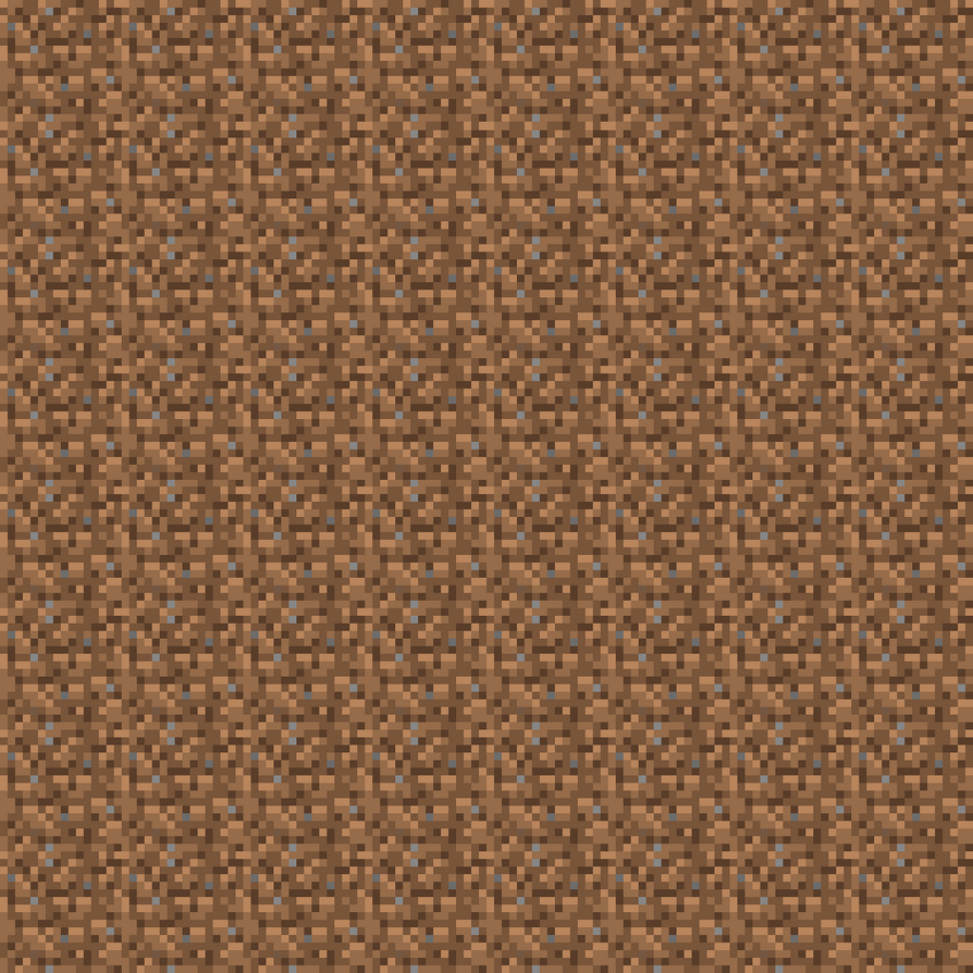 Good Wallpaper Minecraft Pattern - ipad_wallpaper_mc_dirt_by_xseanx123-d4ywq8d  2018_855126.png