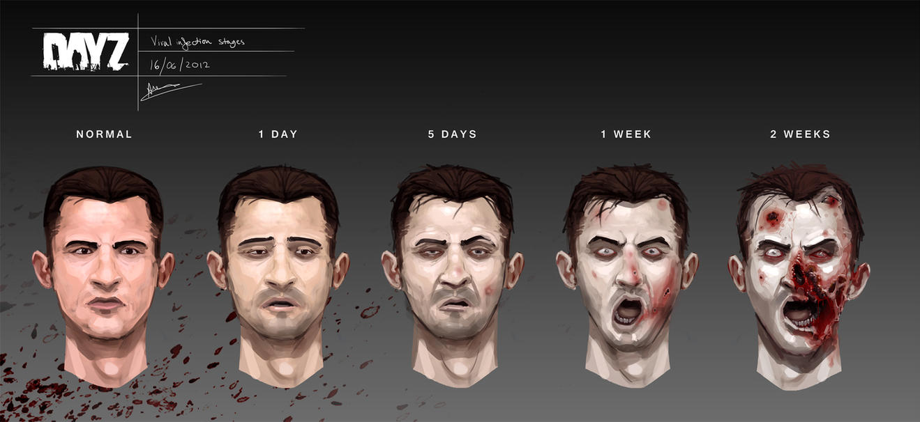 dayz_infection_stages_by_hazzard65-d57hs7h.jpg