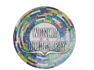 wuncia's Profile Picture