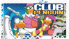 CP STAMP by Azulzinho35