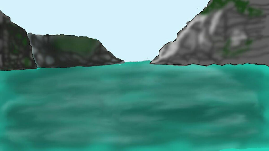 https://img00.deviantart.net/be78/i/2017/291/5/2/sea_landscape_by_dark_lina-dbqyse3.jpg