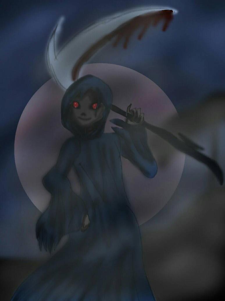 https://pre00.deviantart.net/664f/th/pre/i/2017/303/d/a/deathripper_by_dark_lina-dbs7yju.jpg