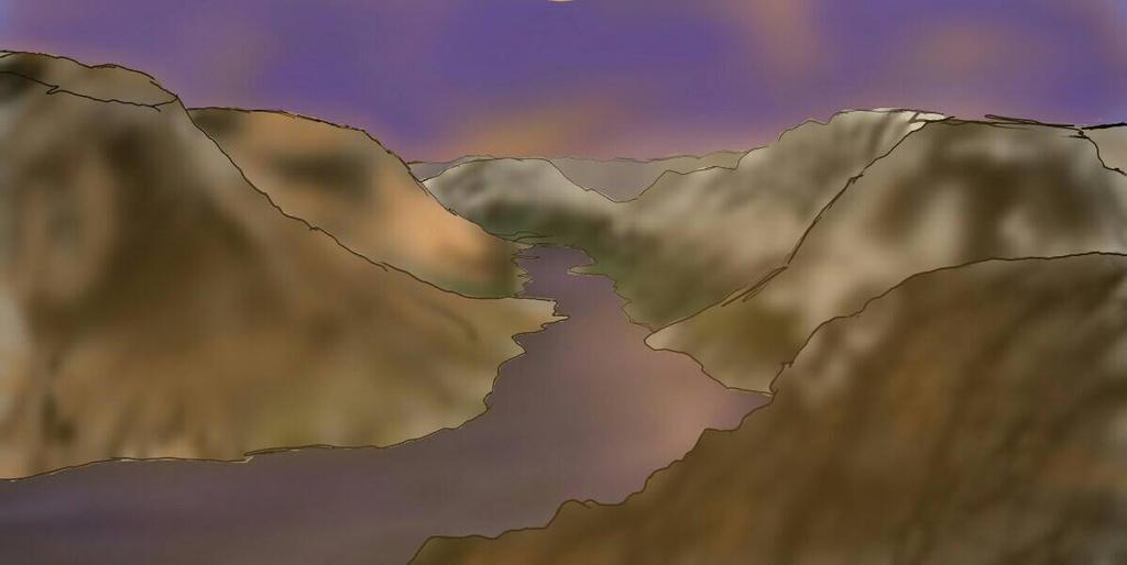 https://img00.deviantart.net/e5ac/i/2017/317/a/7/mountains_by_dark_lina-dbtn9mx.jpg