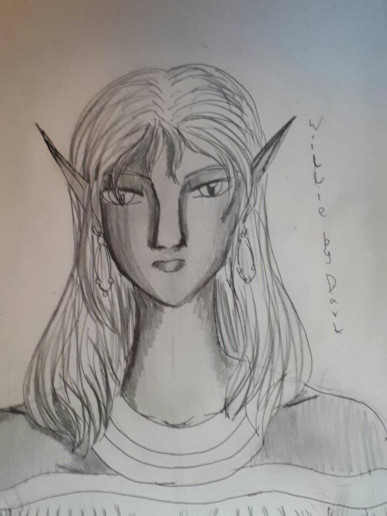 https://pre00.deviantart.net/63d1/th/pre/i/2018/040/d/8/willie_portain_by_dark_lina-dc2nd5l.jpg